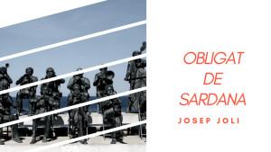 Obligat de Sardana 27/05/17