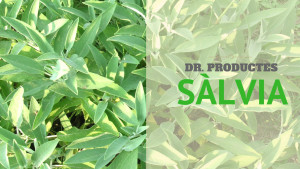 Dr. Productes - Sàlvia