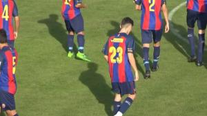 Hi haurà segon equip de futbol la pròxima temporada? El president respon