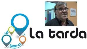 La Tarda-Josep Tremoleda