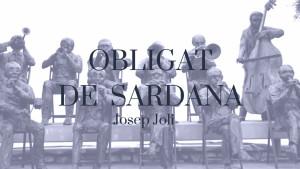 Obligat de Sardana 30/06/18