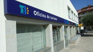 Augmenten les consultes a les oficines de turisme
