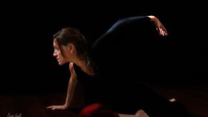 L'Escola de Música ofereix tallers de dansa