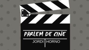 Parlem de Cine 01/03/19