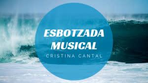 Esborzada Musical 02/10/19