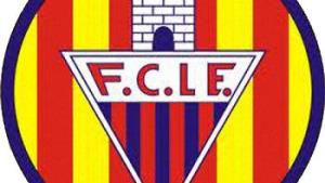 El FC l'Escala fitxa més jugadors