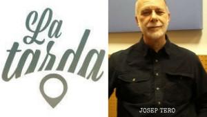 La Tarda - Josep Tero