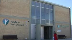 El CAP de l'Escala i l'Hospital de Figueres reorganitzen espais
