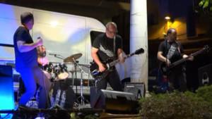 L'Associació de Músics Eclèctics programa 4 concerts durant l'estiu
