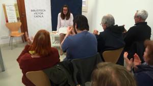 La Fundació Víctor Mora prgrama una lectura de La Infanticida de Víctor Català