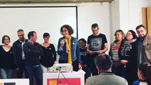 Gent de l'Escala vol fer participar tothom en les decisions municipals