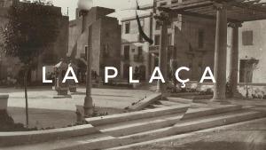 La Plaça 12/09/17