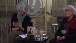 El segon volum de contes de Víctor Català ja ha arribat a les llibreries