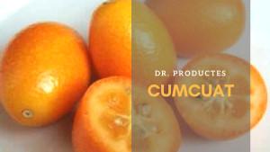 Dr. Productes - Cumcuat