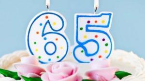 Dinar dels nascuts l'any 1953