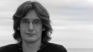 Entrevista a Miquel Martín