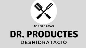 Dr. Productes - Deshidratació