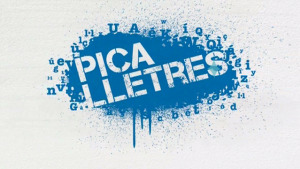 L'institut el Pedró i Ràdio l'Escala en una nova edició del Picalletres
