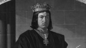 Sabies que...? Ferran el Catòlic va perdre una batalla a Sant Martí d'Empúries
