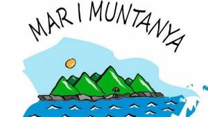 Mar i Muntanya - Primera hora 01/08/19