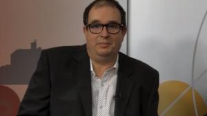 Entrevista - Miquel Pagès