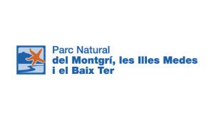 Junta rectora del Parc Natural del Montgrí
