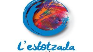 L'espai jove l'Esbotzada de l'Escala publica un fulletó informatiu mensual