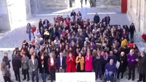 30 anys de Benestar Social al Consell Comarcal