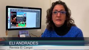 La revista El Cargol de l'abril sortirà només en format digital