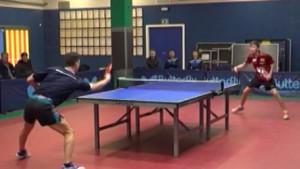 Iker González triomfa al torneig internacional Syoc a Platja d'Aro
