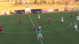 El FC l'Escala espera recuperar jugadors pel tram final de lliga