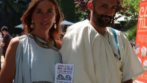 La Fira Arrels del Vi arriba a Barcelona