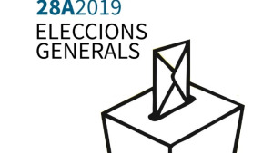 Resultats Eleccions Generals