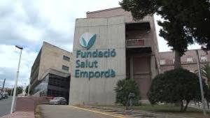La Fundació Salut Empordà confirma el primer cas de Coronavirus a l'Alt Empordà