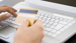 Nova eina per fer pagaments online