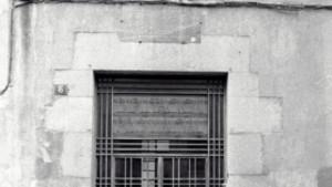 Sabies que...? Escalencs amb càrrecs polítics a la Diputació de Girona