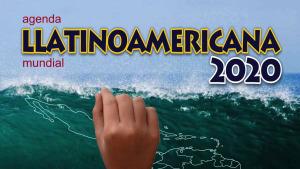 La revolució digital com a lema de l'Agenda llatinoamericana 2020