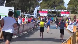 El 29 d'abril se celebrarà la 29ena Marató d'Empúries