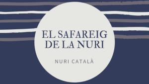 El Safareis de la Nuri 23/01/19