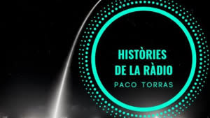 Històries del la Ràdio 18/02/20