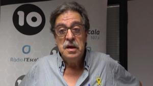 Entrevista - Ramon Manent