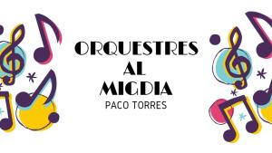 Orquestres al Migdia - Andre Rieu