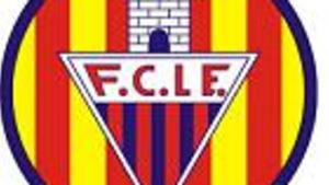 Remuntada històrica del FC l'Escala al camp del Sant Feliu de Guíxols (3-4)