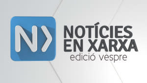 Notícies en xarxa edició vespre 11/12/19