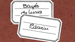 Pilarín Bayés presenta llibre a l'EScala