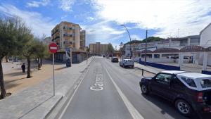 S'ha de canviar el primer tram de clavegueram de l'Avinguda Montgó