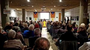 Primàries l'Escala renuncia a presentar candidatura a les municipals