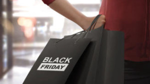 Campanya del Black Friday