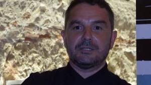 Entrevista a Jordi Jacas