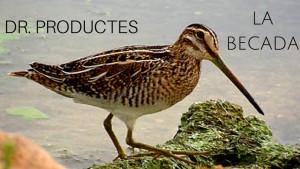 Dr. Productes - La bacada
